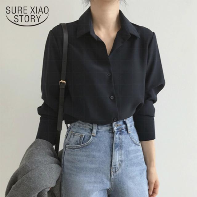 blusas fashion|white blouse|white blouse fashion